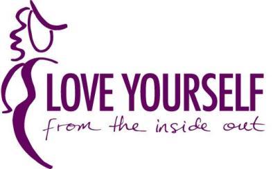 LoveYourself1
